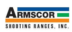 armscor shooting ranges