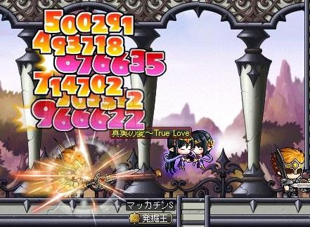 Maple12311a.jpg