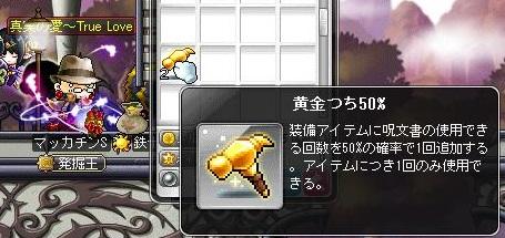 Maple12317a.jpg