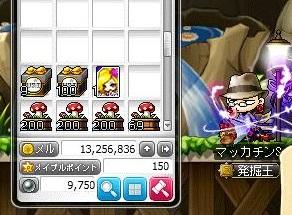 Maple12401a.jpg