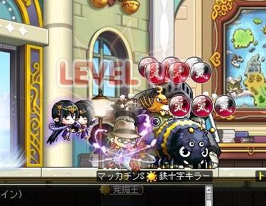 Maple12414a.jpg