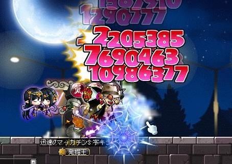 Maple12502a.jpg