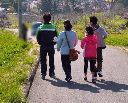 140412hanamiyama07.jpg