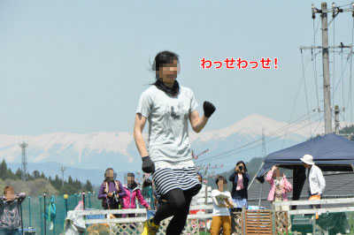 201405-wan-chi03.jpg