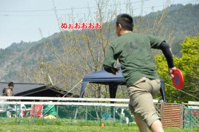 201405-wan-chi04.jpg