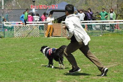 201405-wan-chi05.jpg