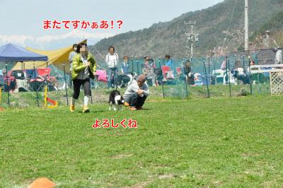201405-wan-chi08.jpg