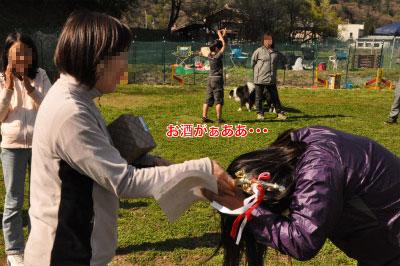 201405-wan-kop06.jpg