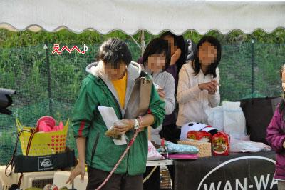 201405-wan-kop07.jpg
