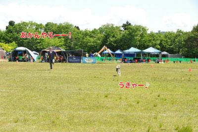 20140518nda-10.jpg