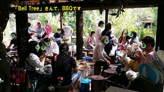 20140921_124702.jpg
