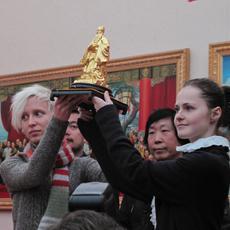 孔子平和賞 201112092207448586306