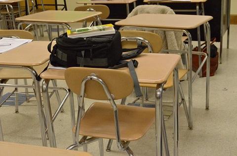 140306 教室