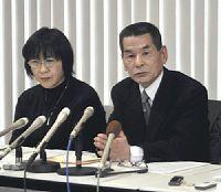 140312 読売新聞