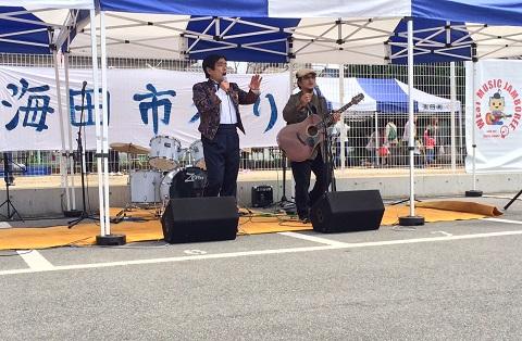 140330海田市祭り