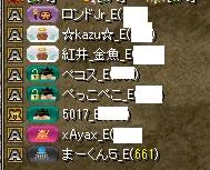 RedStone 14.02.10[08]