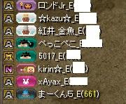 RedStone 14.02.12[02]