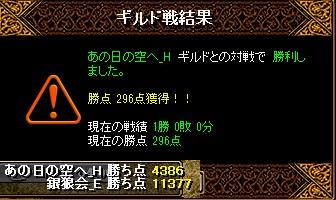 RedStone 14.02.17[02]