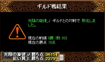 RedStone 14.02.25[04]