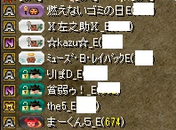 RedStone 14.02.28[02]
