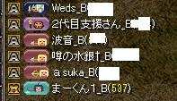 RedStone 14.03.02[01]