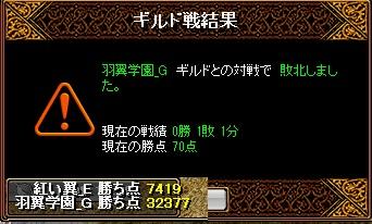 RedStone 14.03.21[03]