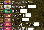 RedStone 14.03.21[02]