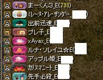 RedStone 14.04.01[02]