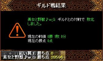 RedStone 14.04.01[03]