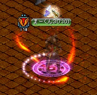 RedStone 14.04.02[02]