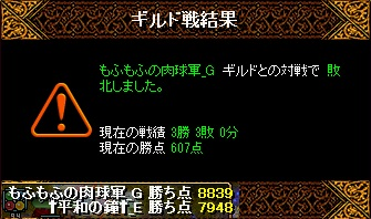 RedStone 14.04.09[09]