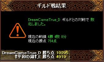 RedStone 14.04.14[01]