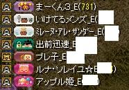 RedStone 14.04.15[01]