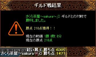 RedStone 14.04.22[05]