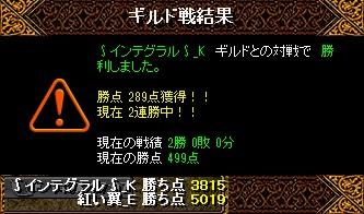 RedStone 14.04.24[03]