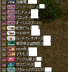 RedStone 14.04.24[01]