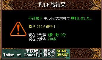 RedStone 14.04.27[03]