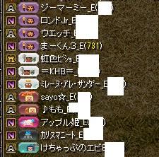 RedStone 14.04.27[05]