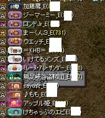RedStone 14.04.29[04]
