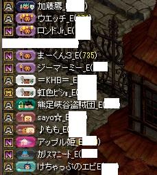 RedStone 14.05.01[00]