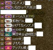 RedStone 14.05.06[00]