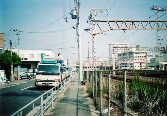 _011梅田北ヤード8