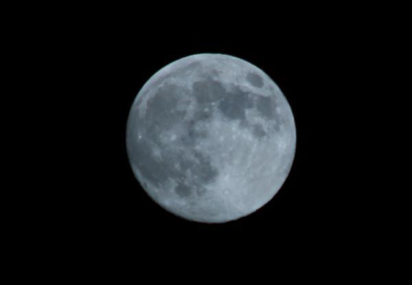 おと対の月