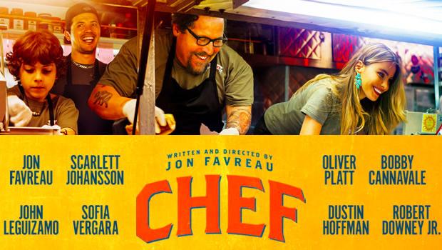 chef-opening-hit-debut_00.jpg
