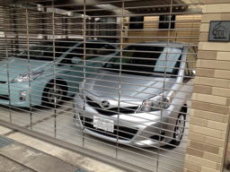 私の興味のある車が年末に本国で発売されるらしい、楽しみだなぁ~