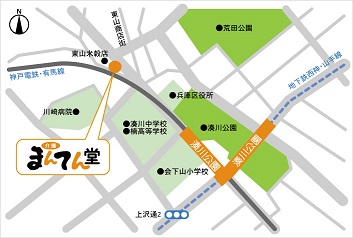 map_26東山