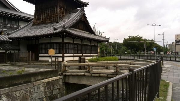 nishihonnganji4.jpg