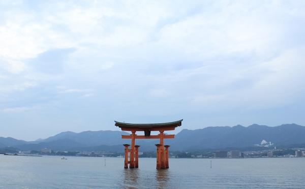 smiyajima02.jpg
