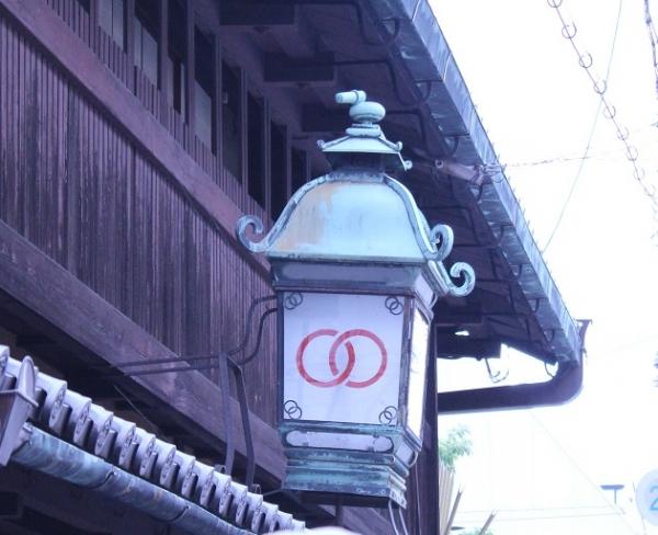 wachigaiya_20140908073243a6b.jpg