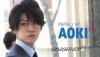 201303AOKI-05-1.jpg